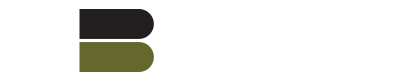 Jobs at the Branch Group